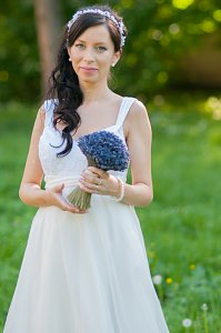 Wedding-Zuzana-and-Petr-Website-FB-82